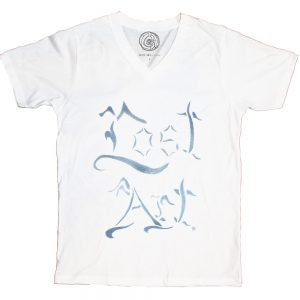 Lost Art T-Shirts