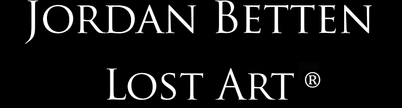 Lost-Art-Logo-with-Registered-Trademark